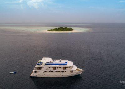 Malediven_001