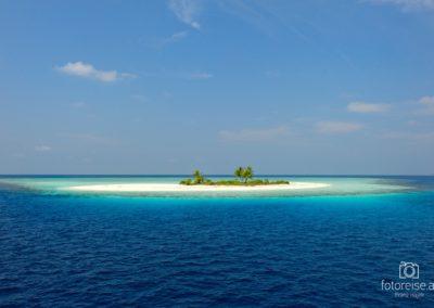 Malediven_024