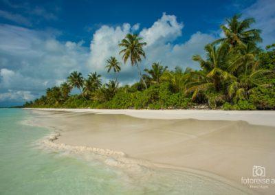 Malediven_041