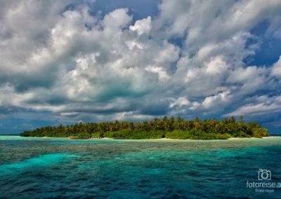 Malediven_013