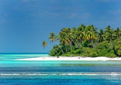 Malediven_016