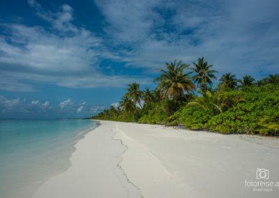 Malediven_037