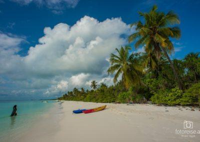 Malediven_038