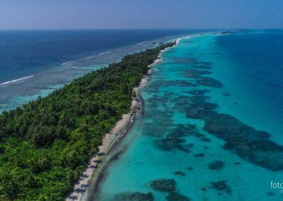 Malediven_039